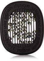 Diptyque Feu De Bois Electric Diffuser Capsule - one size