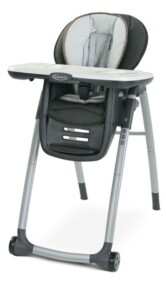 Graco Table2Table Premier Fold 7-in-1 Highchair