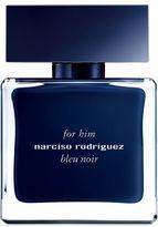 Narciso Rodriguez For Him Bleu Noir Eau De Toilette Spray 50 ml