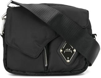 A-Cold-Wall* Padded Envelope Shoulder Bag