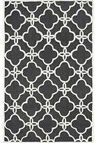 nuLoom Contemporary Hand Tufted Area Rug