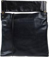 Lanvin Cross-body bags - Item 45365316