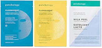 Patchology FlashMasque Trio