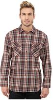 Pendleton Burnside Shirt
