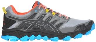 Asics Gel Fujitrabuco 7 Sneakers