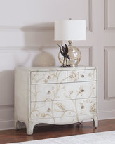 John-Richard Collection Aisling Four-Drawer Chest