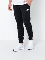 Nike Sportswear Advanced 15 Jogger Trackpants