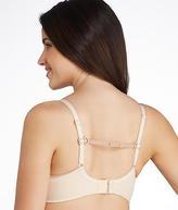 Fashion Forms Strap-Mate Bra Strap Converter 2-Pack - Women's