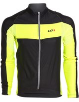 Louis Garneau Men's Ventila LS Cycling Jersey 8114909