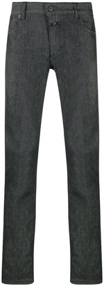 Closed Skinny-Fit Jeans