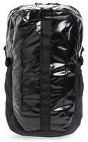 Patagonia Men's Black Hole 30-Liter Backpack - Black