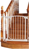 "Dream Baby Dreambaby 36"" Gate Adaptor"