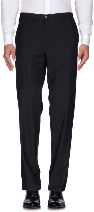 Dolce & Gabbana Casual pants - Item 36991995