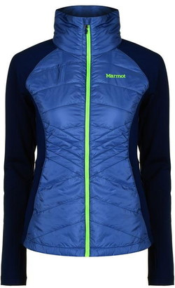Marmot Variant Hybrid Jacket Ladies