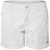 Dex Relaxed Bermuda Short