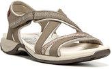 Dr. Scholl's Women's Panama Active Sandal