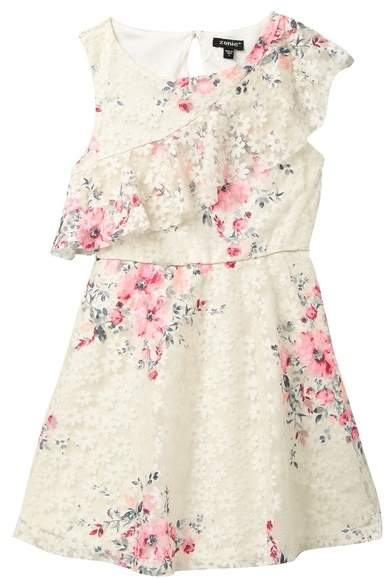 002cb2a9d Zunie Girls' Dresses - ShopStyle