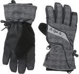 686 Puzzle Glove