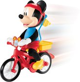 Fisher-Price Mickey Mouse Clubhouse Silly Wheelie Mickey
