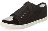Lanvin Kipa Low Top Sneaker