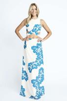 Karen Zambos Cleo Dress 8699383241