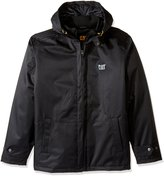 Caterpillar Men's Big Ridge Jacket