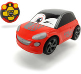 Dickie Toys Remote Control Happy Opel Adam