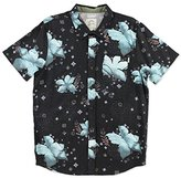 O'Neill Men's Padang Short Sleeve Shirt