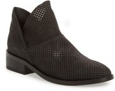 Eileen Fisher Women's 'Leaf' Bootie (Women)