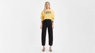 Levi's Balloon Leg Women's Jeans