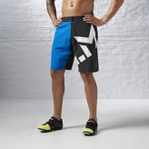 Reebok LES MILLS Cycle Board Short