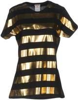 P.A.R.O.S.H. T-shirts - Item 12033126