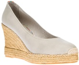 Penelope Chilvers wedge espadrille