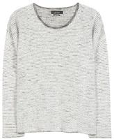 Isabel Marant Devon Knitted Sweater