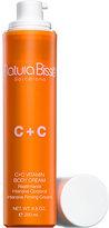Natura Bisse Women's C+C Vitamin Body Cream