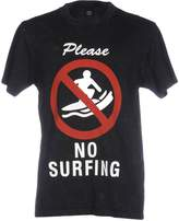Noon Goons T-shirts - Item 37939858