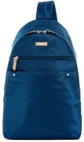 Tumi Nylon Luxor Sling Backpack