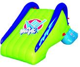 Wahu Supa-Doopa Pool Slide