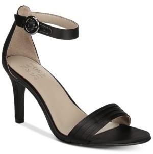 Naturalizer Kinsley 2 Dress Sandals Women's Shoes
