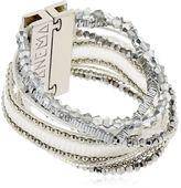 Hipanema Luna Bracelet