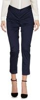 Just For You Casual pants - Item 13058839