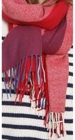 Yarnz Stripe Scarf