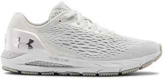 Under Armour Women's UA HOVR Sonic 3 W8LS Running Shoes