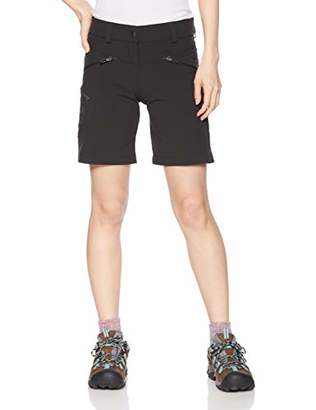 Salomon Women's Wayfarer W Shorts
