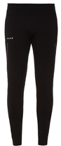 Falke Comfort lightweight running leggings