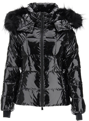 Tatras Cecia Short Down Jacket