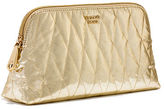 Victoria's Secret Victorias Secret Quilted Beauty Bag