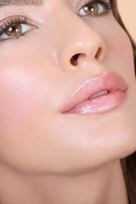 Mirenesse Metallic Gloss Lift Lip Plumper - 2. Gilded