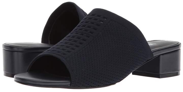 VANELi Harma Women's Shoes