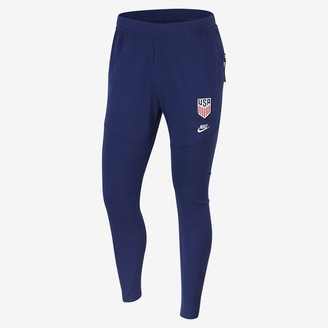 Nike Men's Pants U.S. Tech Pack